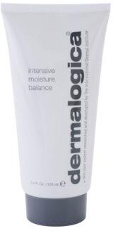 Dermalogica Daily Skin Health vyživujúci antioxidačný krém s hydratačným účinkom