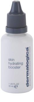Dermalogica Daily Skin Health Fugtende ansigtsserum til tør hud