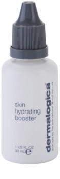 Dermalogica Daily Skin Health Fuktgivande ansiktsserum för torr hud