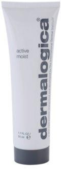 Dermalogica Daily Skin Health Light Hydrating Fluid Oil-Free