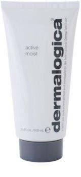 Dermalogica Daily Skin Health Fluído hidratante leve não contém óleo