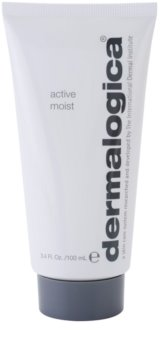 Dermalogica Daily Skin Health fluido idratante leggero senza olio