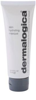 Dermalogica Daily Skin Health mascarilla hidratante para pieles muy secas