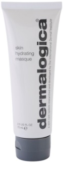 Dermalogica Daily Skin Health зволожуюча маска для сухої шкіри обличчя
