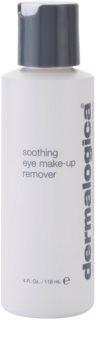 Dermalogica Daily Skin Health upokojujúci odličovač očí