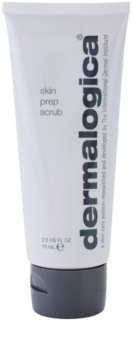 Dermalogica Daily Skin Health creme de limpeza com efeito peeling
