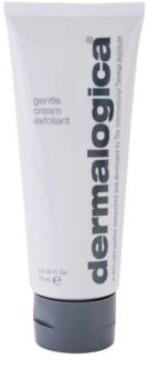 Dermalogica Daily Skin Health creme de peeling suave