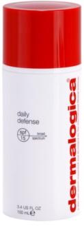 Dermalogica Shave cuidado hidratante y regenerador para evitar el vello encarnado