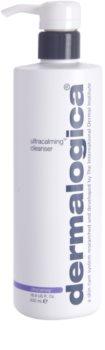 Dermalogica UltraCalming jemný čistiaci gélový krém