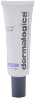 Dermalogica UltraCalming crema delicata reface bariera protectoare a pielii