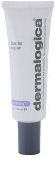 Dermalogica UltraCalming делікатний крем відновлюючий бар'єр шкіри