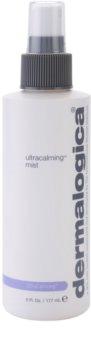 Dermalogica UltraCalming tonic facial cu efect calmant Spray