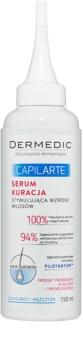 Dermedic Capilarte serum za poticanje rasta kose s regenerirajućim učinkom