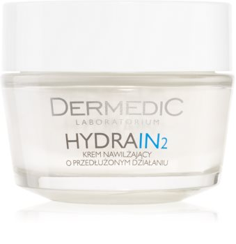 Dermedic Hydrain2 Fugtende creme