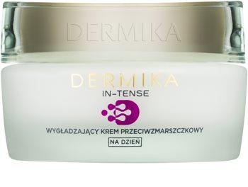 Dermika In-Tense denní krém proti vráskám
