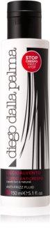 Diego dalla Palma Liscioalvento розгладжуючий флюїд для волосся