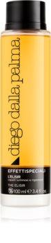 Diego dalla Palma Effetti Speciali поживна сироватка на основі олійки для сухого волосся