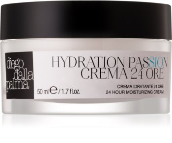 Diego dalla Palma Hydratation Passion Intensive Moisturizing Cream
