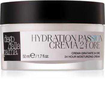 Diego dalla Palma Hydratation Passion intenzivně hydratační krém
