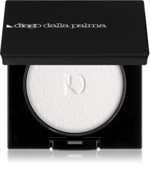 Diego dalla Palma Makeup Studio матотви очни сенки