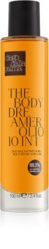 Diego dalla Palma The Body Dreamer multifunkcionalno ulje za lice, tijelo i kosu