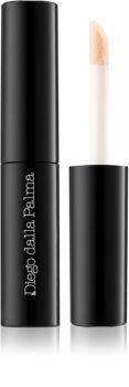 Diego dalla Palma Makeup Studio  βάση για σκιές των ματιών