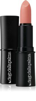 Diego dalla Palma Makeup Studio Mattissimo матиращо червило