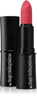 Diego dalla Palma Makeup Studio Mattissimo szminka matująca