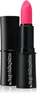 Diego dalla Palma Makeup Studio Mattissimo Mattierender Lippenstift