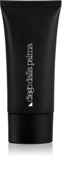 Diego dalla Palma Makeup Studio Brightening and Smoothing Primer