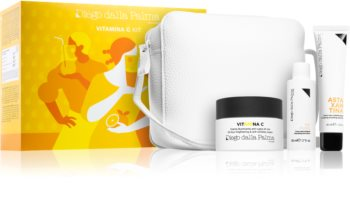 Diego dalla Palma Vitamina C Gift Set I. for Women
