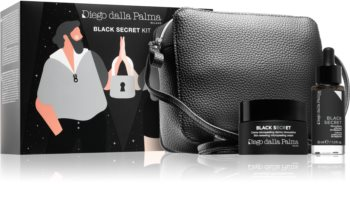 Diego dalla Palma Black Secret Gift Set I. Unisex