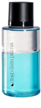 Diego dalla Palma Biphasic Remover Double Action Make-Up Remover
