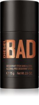 Diesel Bad deostick