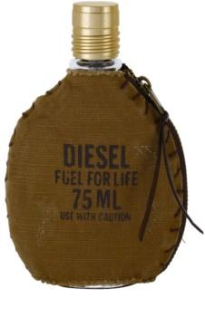 Diesel Fuel for Life toaletní voda pro muže