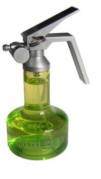 Diesel Green Feminine toaletná voda pre ženy 75 ml