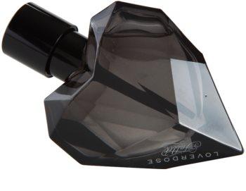 Diesel Loverdose Tattoo Eau de Parfum für Damen