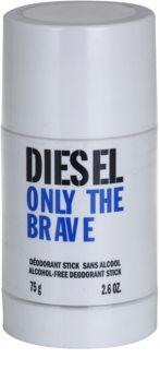 Diesel Only The Brave deostick za muškarce