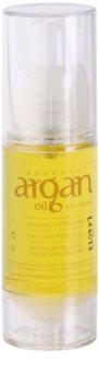 Diet Esthetic Argan Oil Argan-Öljy