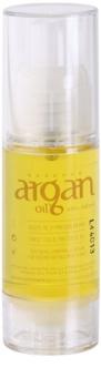 Diet Esthetic Argan Oil аргановое масло