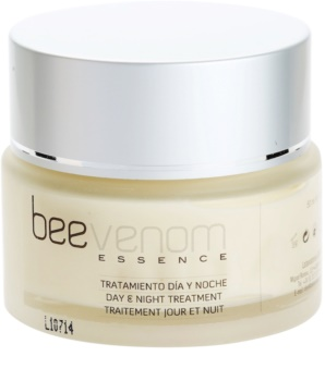 Diet Esthetic Bee Venom cremă pentru față pentru toate tipurile de ten, inclusiv piele sensibila