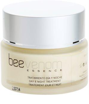 Diet Esthetic Bee Venom krem do twarzy do wszystkich rodzajów skóry, też wrażliwej