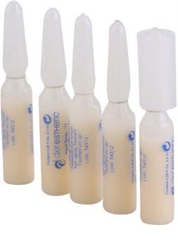 Diet Esthetic Flash lifting serum za zatezanje za sve tipove kože