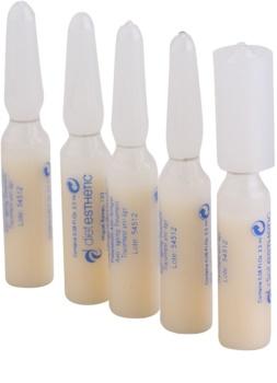 Diet Esthetic Flash сироватка-ліфтинг для всіх типів шкіри