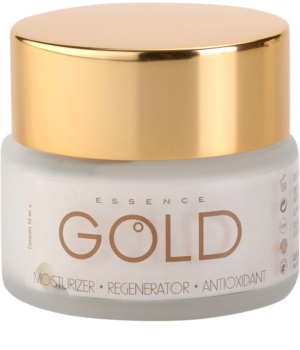 Diet Esthetic Gold crème visage à l'or