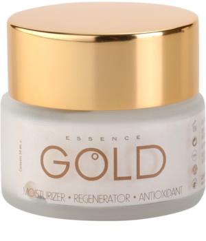 Diet Esthetic Gold krema za lice sa zlatom