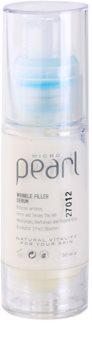 Diet Esthetic Micro Pearl sérum antirrugas com pérolas