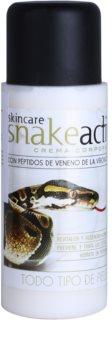 Diet Esthetic SnakeActive crème pour le corps au venin de serpent