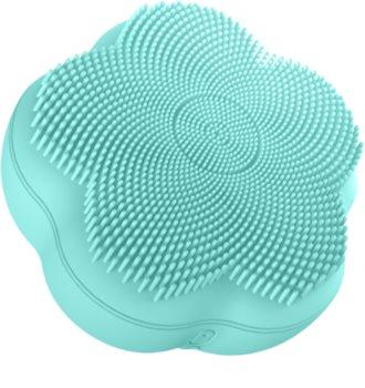 Diforo Hoya čisticí přístroj na obličej