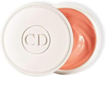 DIOR Collection Crème Abricot Nagelcreme